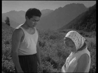 "�/� ""������� ���� � �����""(1963)(���. - ���� ����������)"