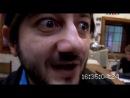 """Сашка Бородач - Выпуск 7 - Салон сотовой связи """"ГОВОРУН"""""""