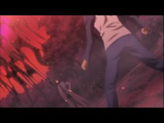 Fate: Stay Night   ������: ���� ������� - 23 ����� 1 �����