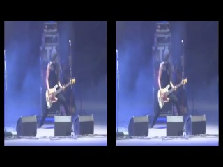 ��������!-�������� ����(live, KUBANA-2013)